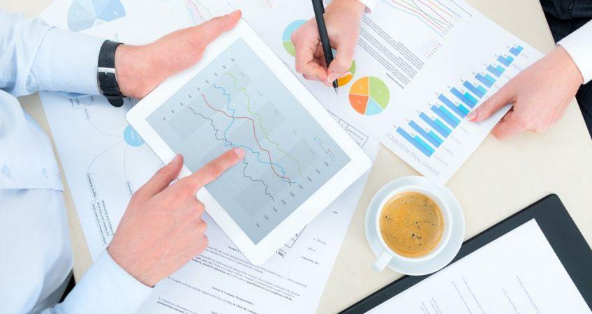 7abf486d5 Indicadores de sucesso  os KPIs mais utilizados em recursos humanos ...